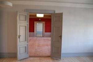 IMG_0372, døre